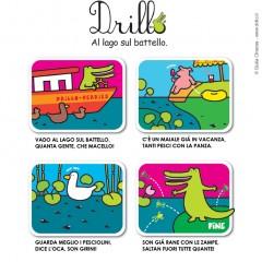 Drillo_serie_prova03