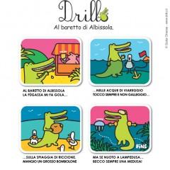 Drillo_baretto_Albissola