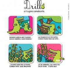 Drillo_camaleonte