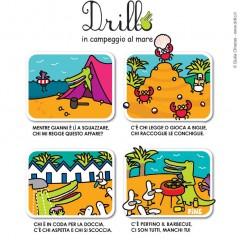 Drillo_campeggiomare