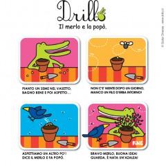 Drillo_popo