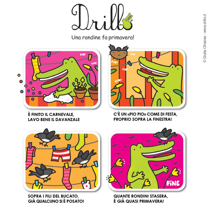 Drillo_rondine