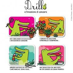 Drillo_zanzare